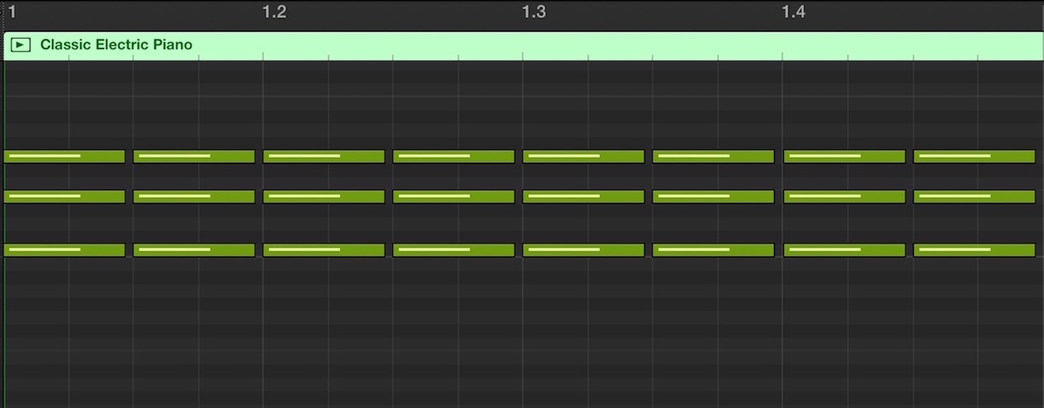 10_long notes
