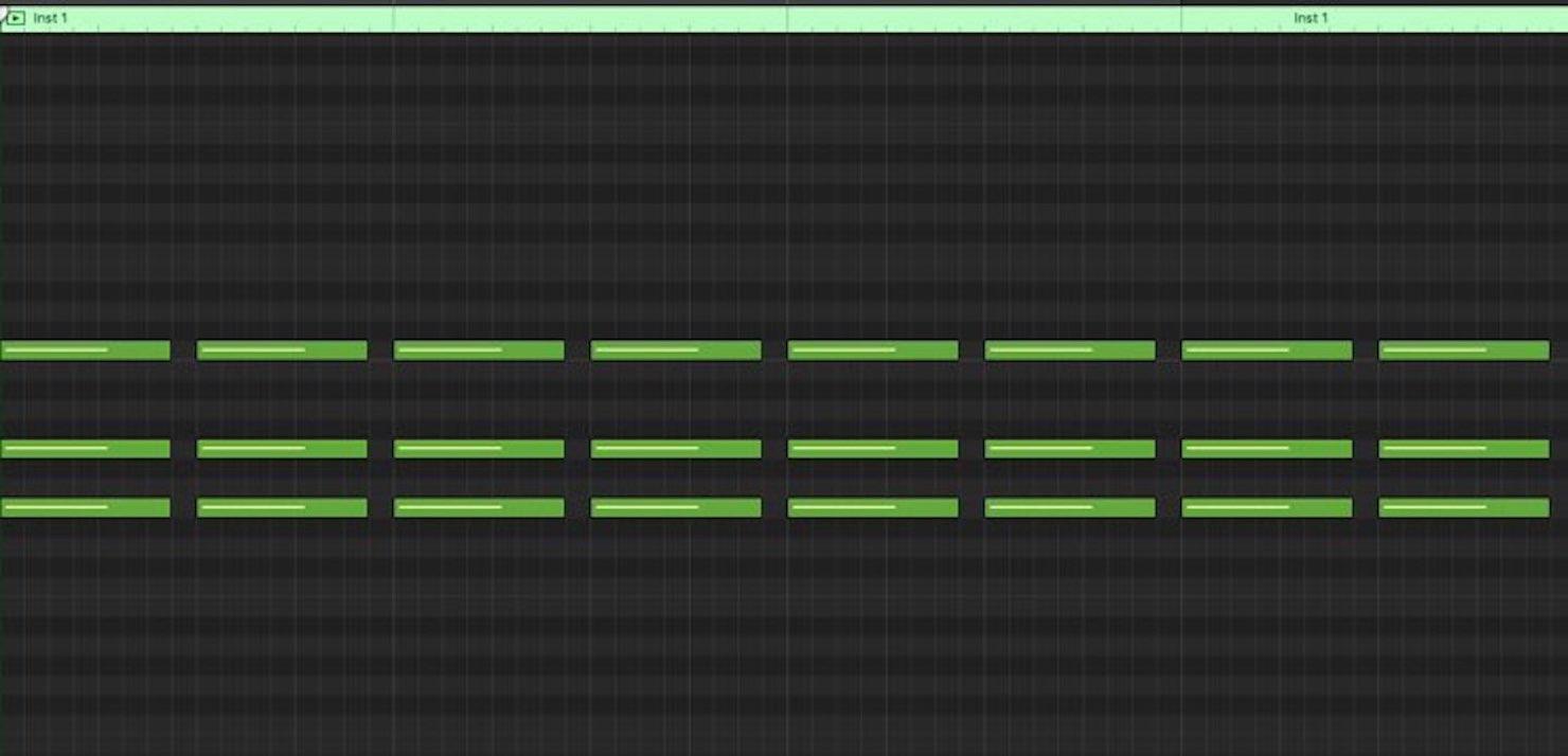 1_piano roll