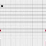 MIDIの数字