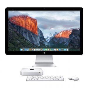 Chosing a computer for Computer Music_Mac & Windows