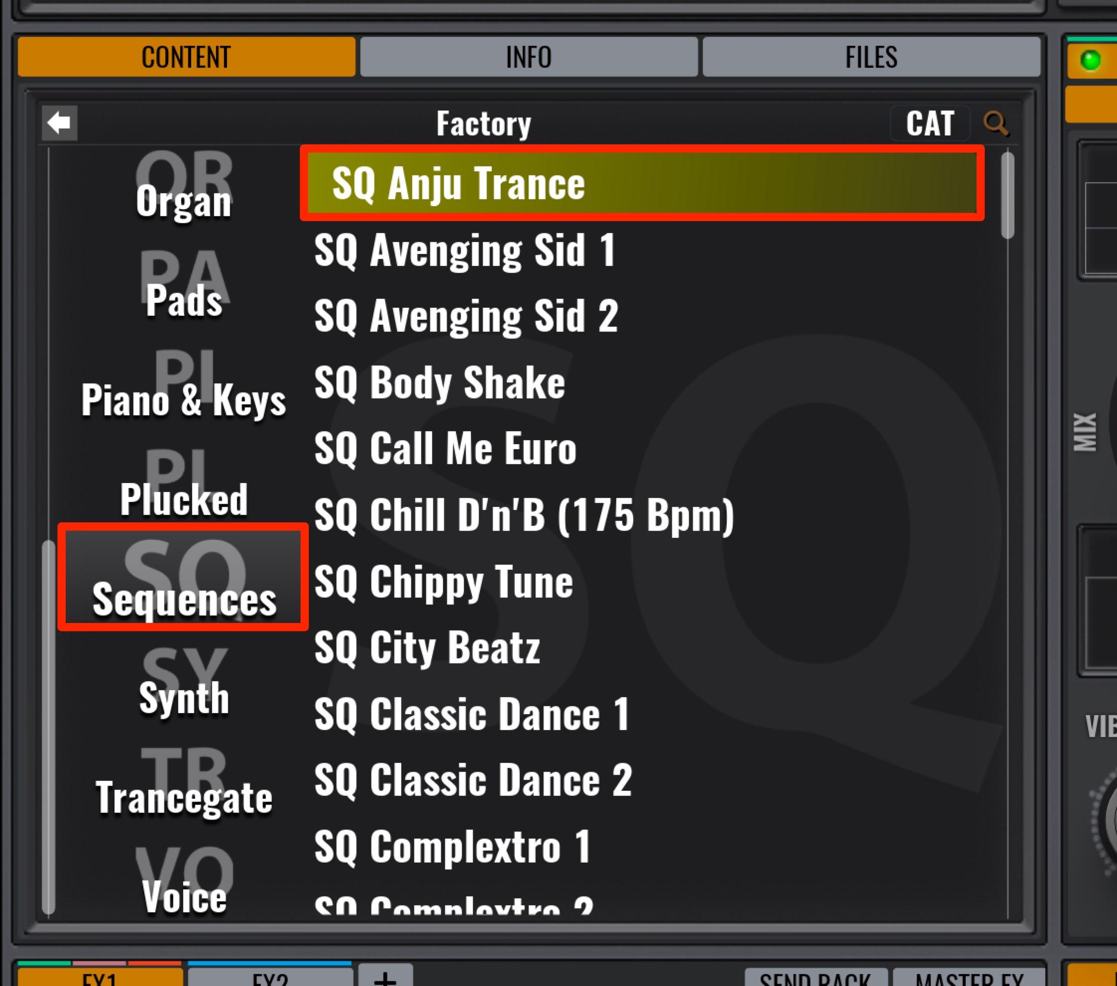 Avenger Software