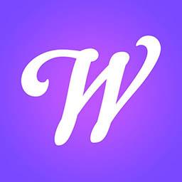 音楽pvに最適な動画素材を写真から簡単に作成 Ios App Werble の使い方