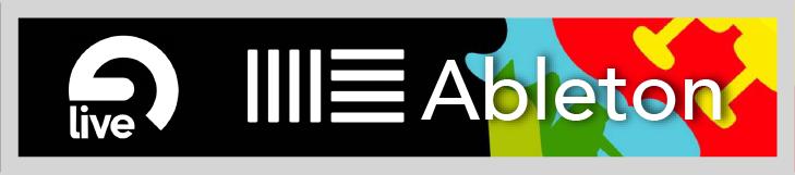 Abletonlive
