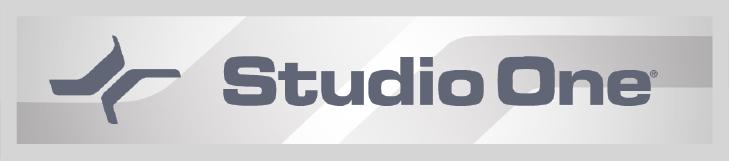 StudioOne