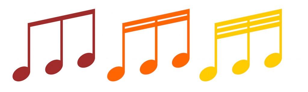 リズム_Rhythm