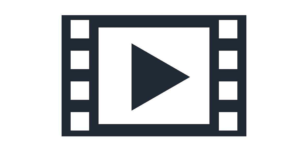 icon movie 3