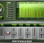 Reverbテクニック