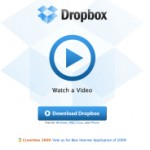 DropBox画像