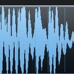 Audio-REC