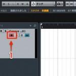 MIDI-REC
