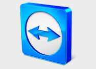 Teamviewerのセットアップ/使用方法_WINDOWS