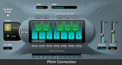 ピッチ_Pitch