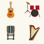 HarmonicOvertone