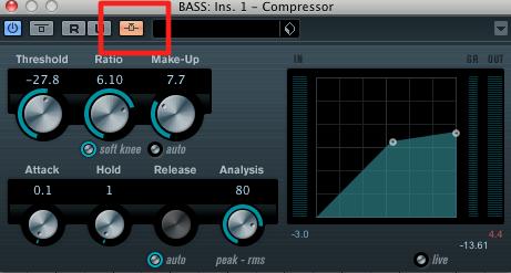 BASS_-Ins.-1-Compressor