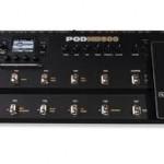 POD_HD_500