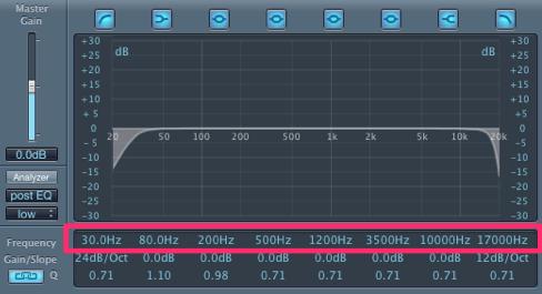 周波数_Frequency