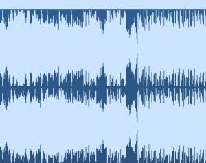 音圧_SoundPressureLevel