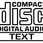 CD-TEXT