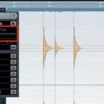 Audio-Attack