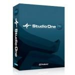 StudioOne free