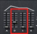 ADSR3