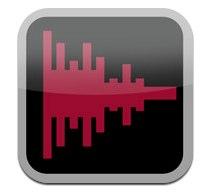 App Store - LoopMash