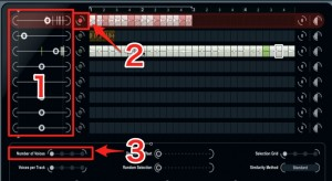 Cubase_Loopmash