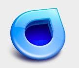 手軽で便利なファイル共有ソフト「Droplr」