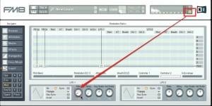 MIDI Learn