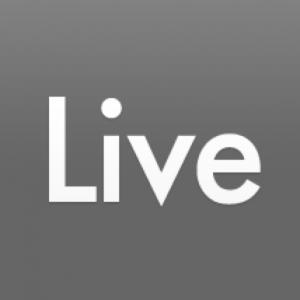 Ableton Live 9 新機能 セッションオートメーション