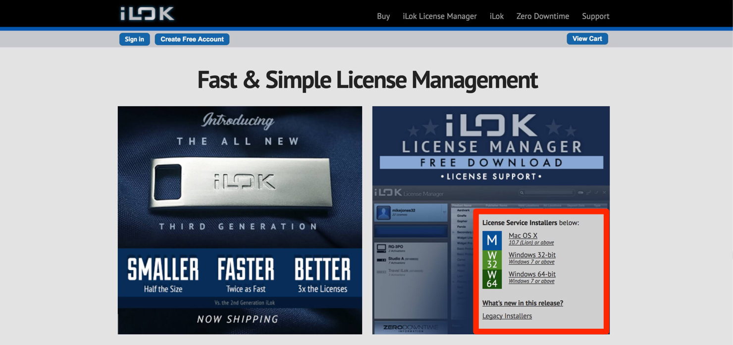 ilok-license-manager-install-1