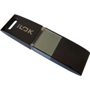 iLokの設定方法