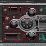 Ultrabeat-300x174-150x150