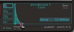 Ultrabeat_4_シンセサイザーセクション7