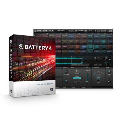 NI_Battery_4
