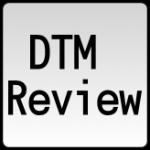 DTMReview2