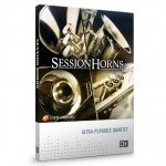 Session horns