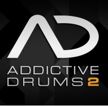 Addictive Drums