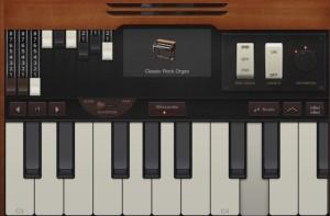 GarageBand iOS Keyboard_6