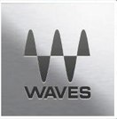 Waves-2
