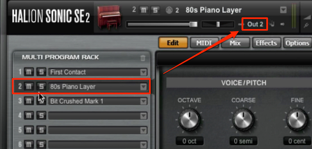 Cubase-7.5-Instrument-Track-2.0_11