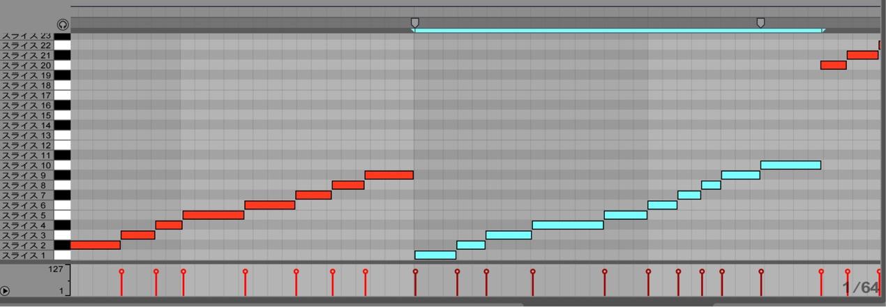新規MIDIノートへスライス_4