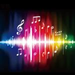 音程、音色、音量