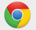 Google Chrome の情報