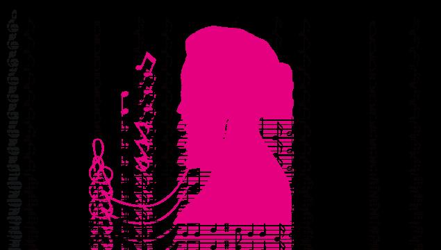 楽曲の構成を分析する