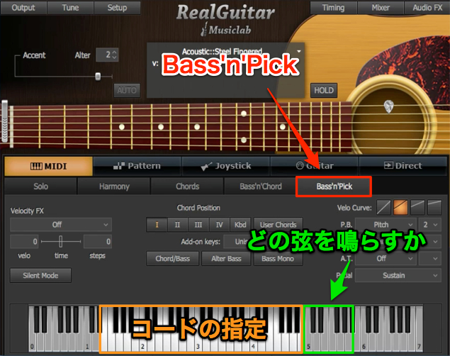 RealGuitar3_Bass_n_Pick_1