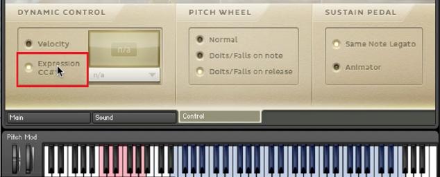 Session Horns 2_4