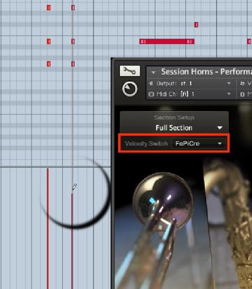 Session Horns_2_2