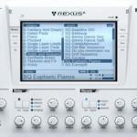 Nexus-1