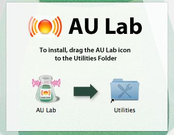 AU Lab